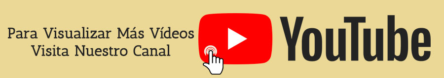 Marimba Youtube